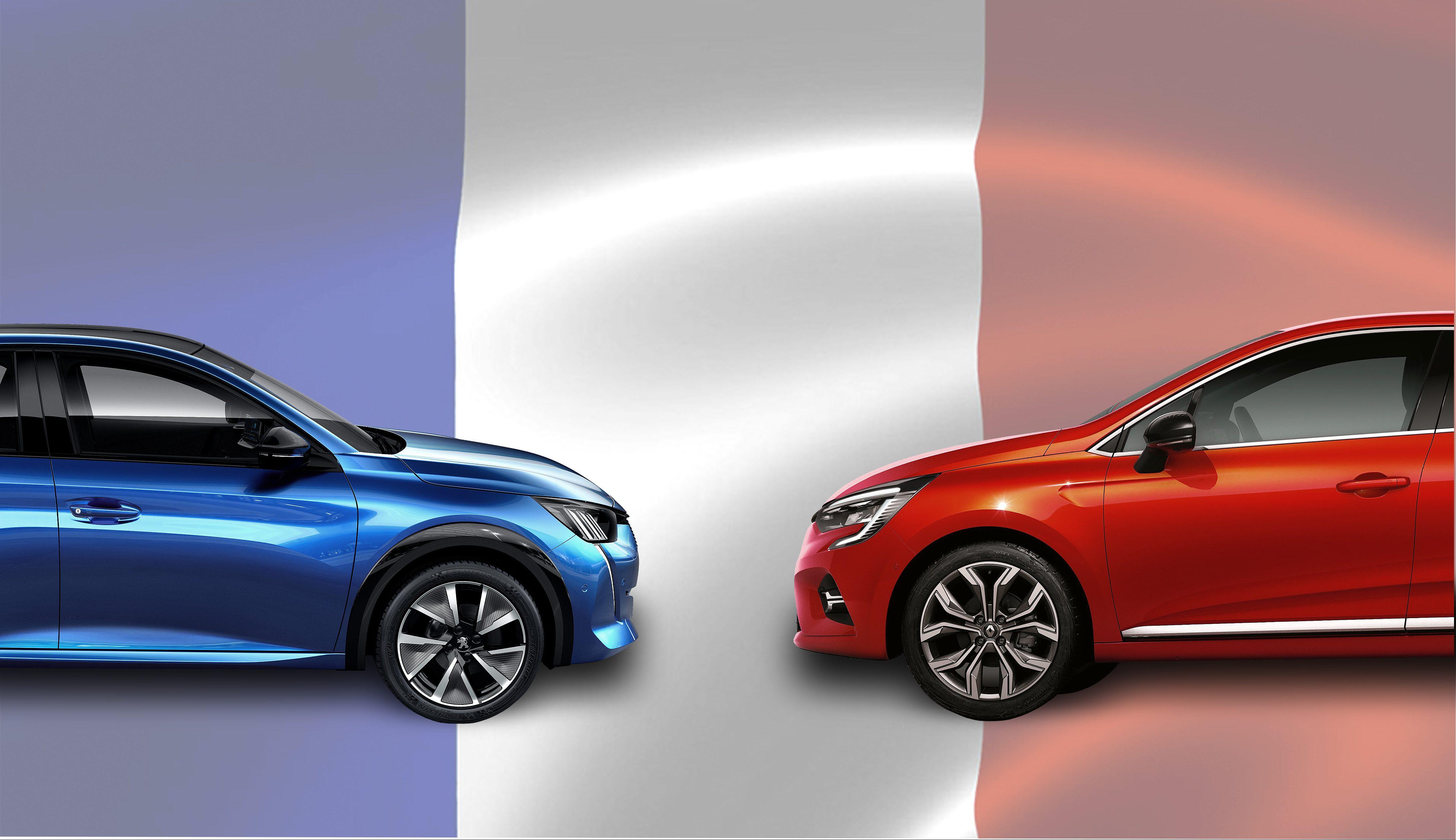 Kampf-der-Franzosen