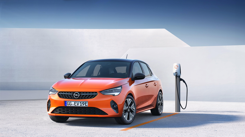 Die-sechste-Opel-Corsa-Generation-wird-elektrisch