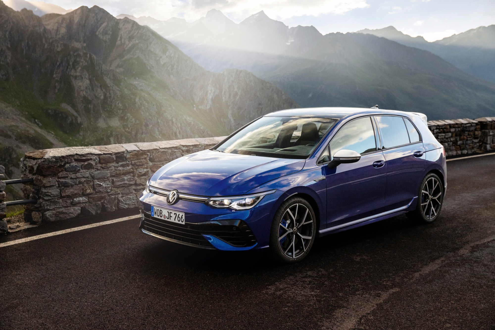 VW-Golf-R-mit-Fahrspassgarantie-