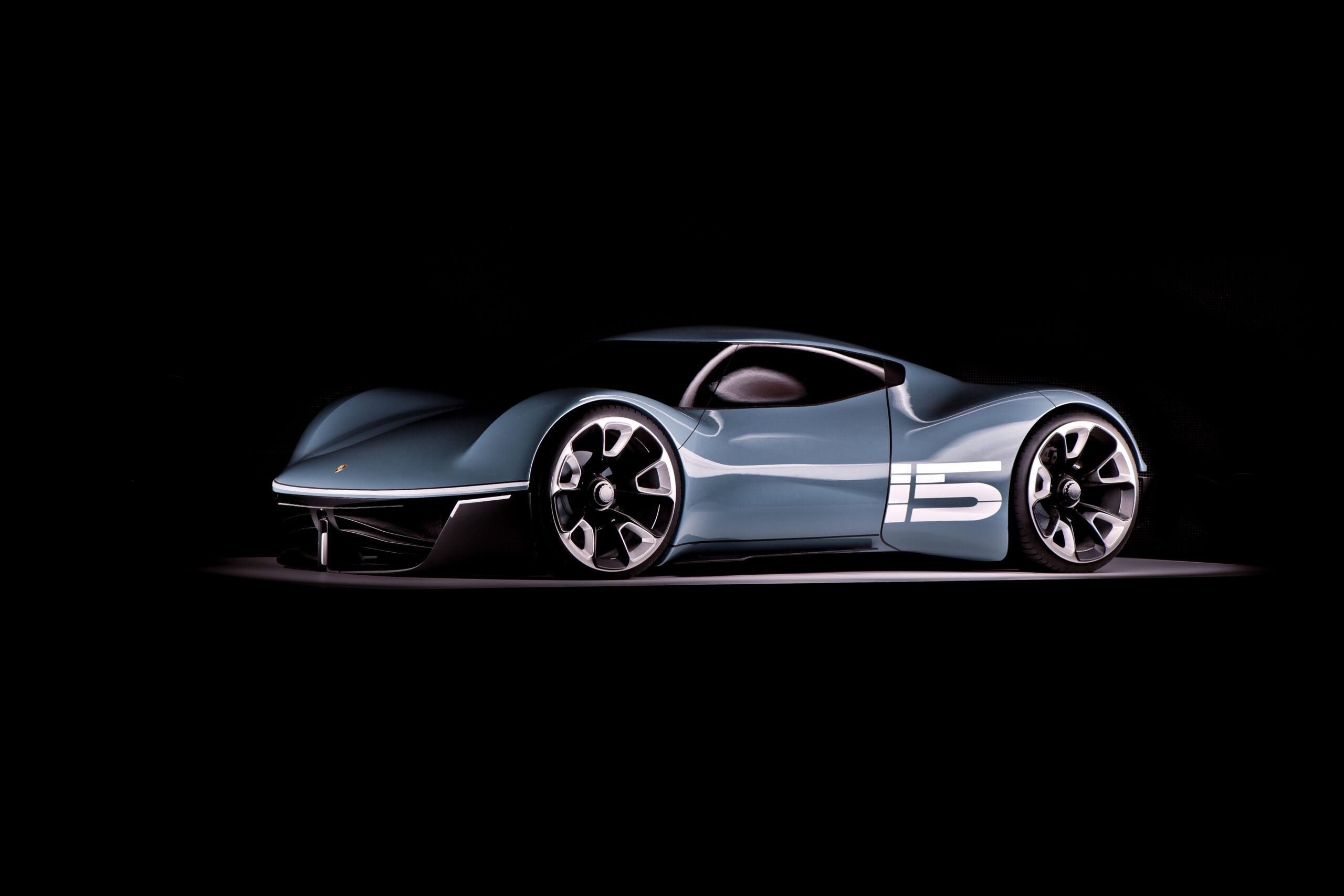 Porsche-Unseen-die-Sammlung
