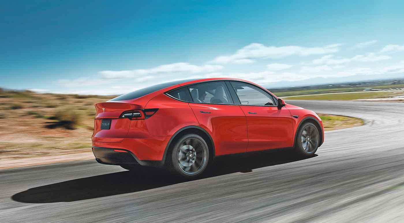 Platzt-die-Tesla-Blase-