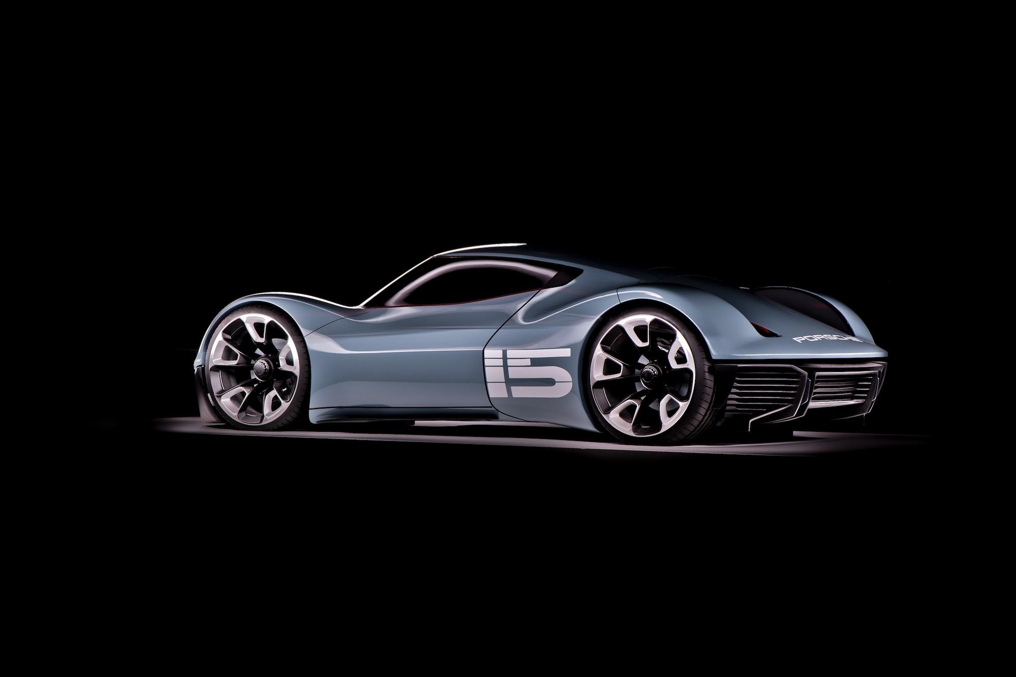 Porsche-Vision-916