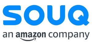 برنامج سوق دوت كوم للتسويق بالعمولة