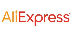 برنامج علي اكسبرس للتسويق بالعمولة