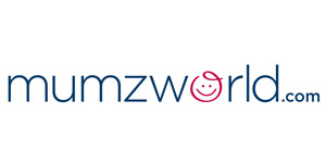 Mumzworld Affiliate Program