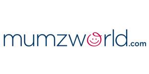 Mumzworld Affiliate Program