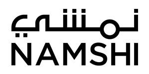 Namshi Affiliate Program