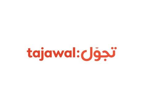 Tajawal Affiliate Program