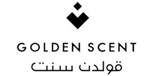 برنامج جولدن سنت للتسويق بالعمولة