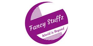 برنامج Fancy Stuffz للتسويق بالعمولة