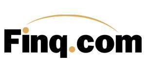 برنامج Finq.com للتسويق بالعمولة