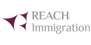 برنامج Reach Immigration للتسويق بالعمولة