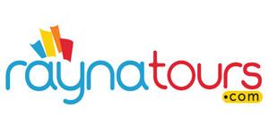 raynatours Affiliate Program