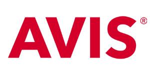 برنامج التسويق بالعمولة مع شركة افيس لتاجير السيارات