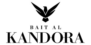 Bait Al Kandora Affiliate Program