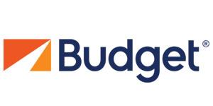 برنامج Budget للتسويق بالعمولة