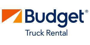 برنامج Budget Truck للتسويق بالعمولة
