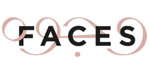 Faces Affiliate Program