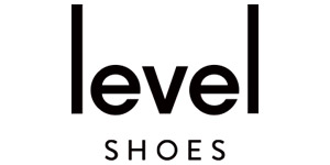 Level Shoes  Affiliate Program
