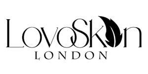 برنامج Lovoskin  للتسويق بالعمولة