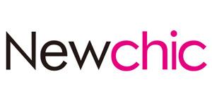 برنامج عرض الشراكة لموقع New Chic