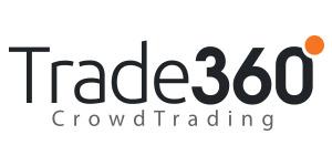 مع برنامج Trade360 للتسويق بالعمولة