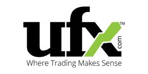 برنامج UFX للتسويق بالعمولة