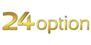 برنامج 24 option  للتسويق بالعمولة