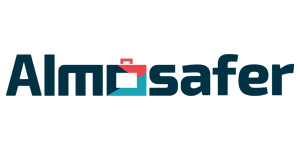Al Mosafer Affiliate Program