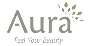 برنامج Aura4ever للتسويق بالعمولة