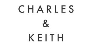 برنامج Charles & Keith للتسويق بالعمولة