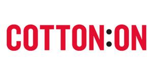 برنامج Cotton On للتسويق بالعمولة
