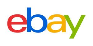 برنامج eBay للتسويق بالعمولة