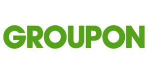 Groupon Affiliate Program