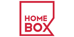 Home Box Stores Affiliate Program