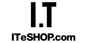 برنامج ITeshop للتسويق بالعمولة