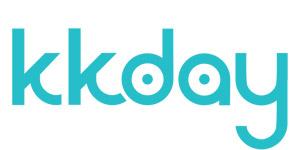 برنامج Kkday للتسويق بالعمولة