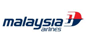 برنامج Malaysia Airlines للتسويق بالعمولة