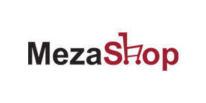 Meza Shop Affiliate Program