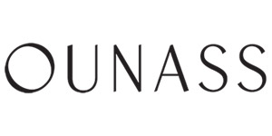 Ounass Affiliate Program