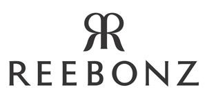 مع برنامج Reebonz للتسويق بالعمولة