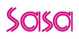 برنامج عرض الشراكة لموقع Sasa
