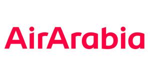برنامج العربية للطيران للتسويق بالعمولة