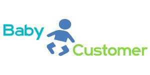 برنامج Baby Customers للتسويق بالعمولة