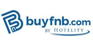 برنامج Buy FnB للتسويق بالعمولة
