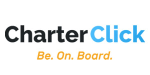 برنامج Charter Click للتسويق بالعمولة