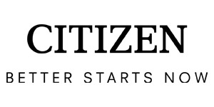 Citizen Watches  Affiliate Program