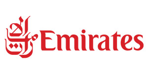 Emirates Affiliate Program