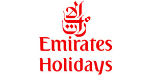 Emirates Holidays Affiliate Program
