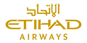 Etihad Airways Affiliate Program